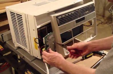 repair-window-aircon.png-1